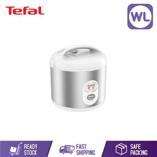 Picture of TEFAL JAR RICE COOKER RK2421 1.8L