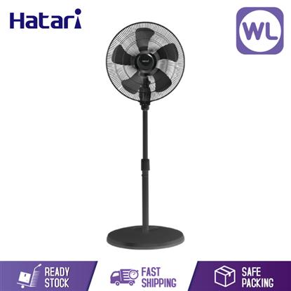 "Picture of Hatari Industrial Fan 20"" IP20M1"