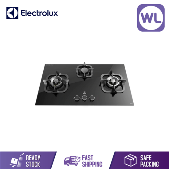Picture of Electrolux Gas Hob EGT-9239CK