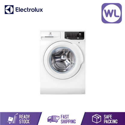 Picture of Electrolux Washer EWF-7525EQWA (7.5 KG)