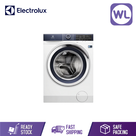 Picture of Electrolux Washer EWF1023BDWA (10KG)
