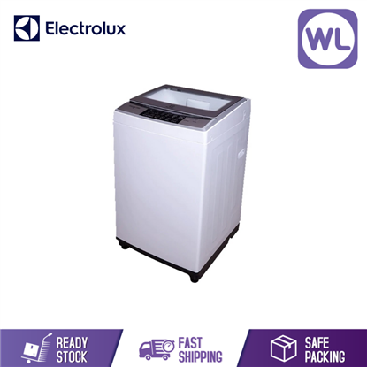 Picture of Electrolux Washer EWT-105WN (10KG)