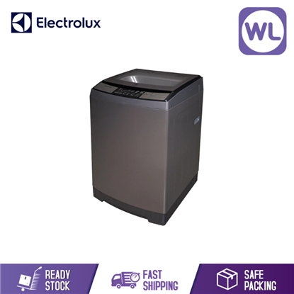 Picture of Electrolux Washer EWT-125WD (12KG)