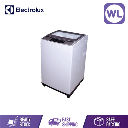 Picture of Electrolux Washer EWT-905WN (9KG)