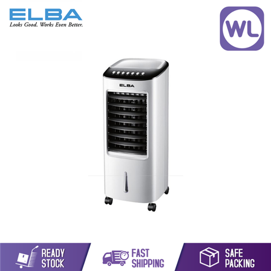 Picture of ELBA AIR COOLER EAC-G6570RC(WH)