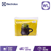 Picture of Electrolux Flexio Z803 Paper Dust Bag