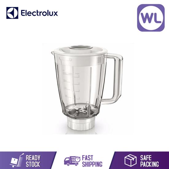 Picture of Electrolux Plastic Blender Jar for EBR3416/3526