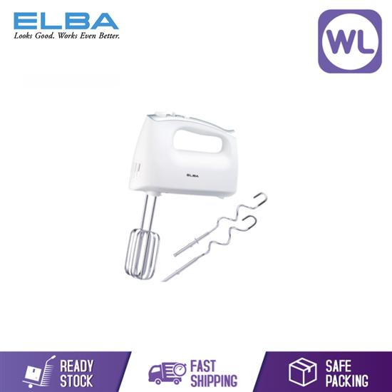 Picture of Elba Hand Mixer EHM-F2053