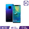 Picture of Huawei Mate20 Pro (8GB+256GB)