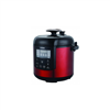 Picture of KHIND PRESSURE COOKER PC6000