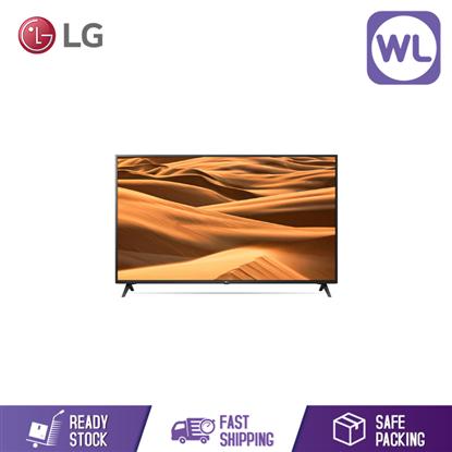 Picture of LG 4K Smart Led Tv 55UM7290PTDATS