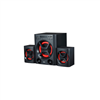 Picture of LG Audio System Xboom K72B.EMYSLLK