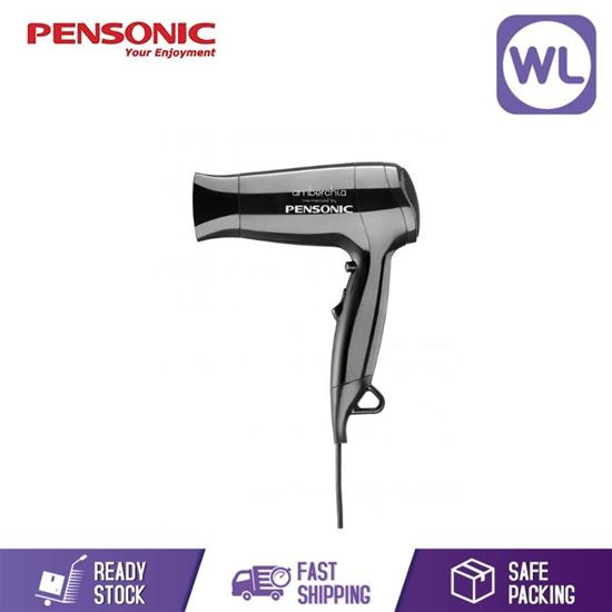 Picture of Pensonic Hair Dryer PHD-1101