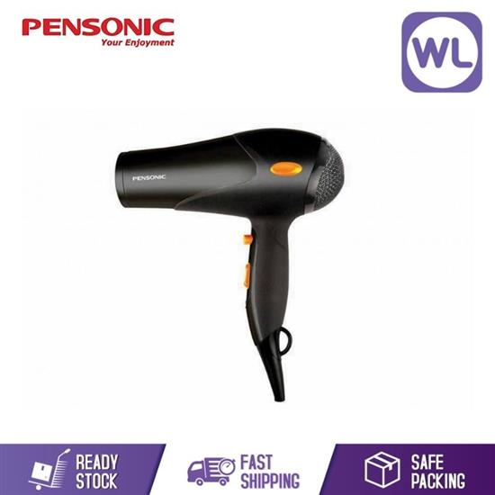 Picture of Pensonic Hair Dryer PHD-2001