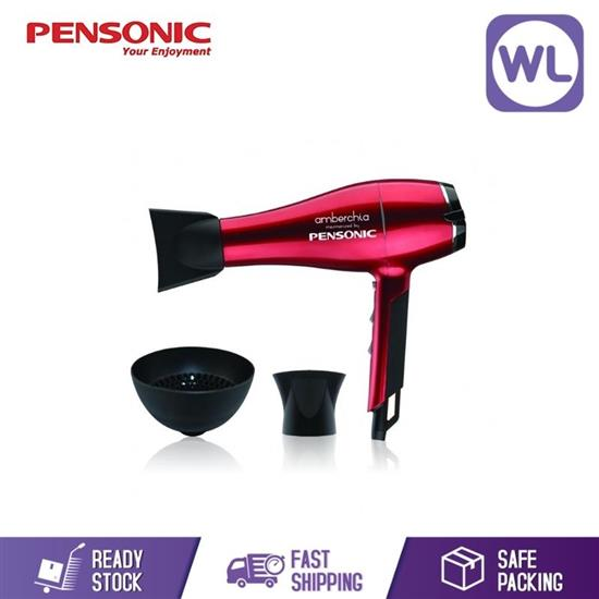 Picture of Pensonic Hair Dryer PHD-2200P