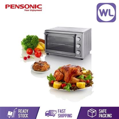 Picture of PENSONIC OVEN PEO-4804