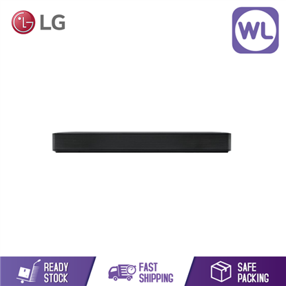 Picture of LG Sound Bar SK1.AMYSLLK