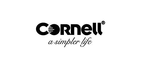 Picture for manufacturer CORNELL