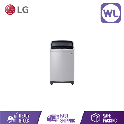 Picture of LG TOP LOAD WASHER T-2109VS2M (9KG)