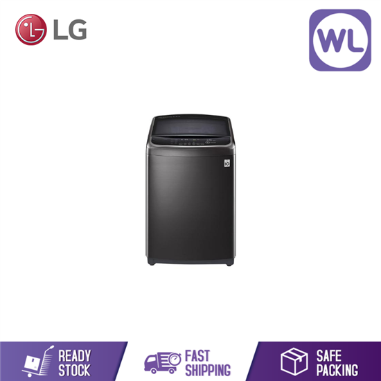 Picture of LG TOP LOAD WASHER TH-2722SSAK (22KG)