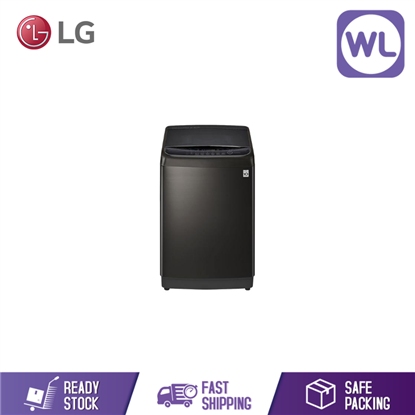 Picture of LG TOP LOAD WASHER TH2113DSAK (13KG)