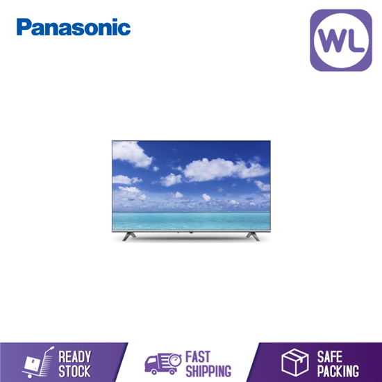 "Picture of PANASONIC 40"" Android TV TH-40GS550K"