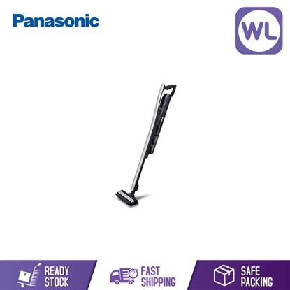 "Picture of PANASONIC ""iT"" Cordless Stick Vacuum Cleaner MC-BJ870SV47/TV47 (SILVER)"