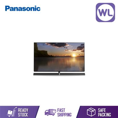 """Picture of PANASONIC 77"""" OLED 4K Pro Smart TV TH-77EZ1000K"""