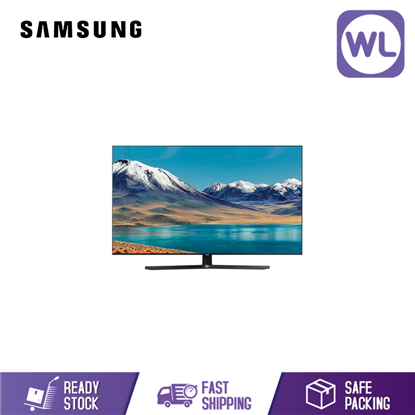 Picture of Samsung 4K Smart LED TV UA-50TU8500KXXM