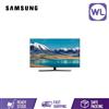 Picture of SAMSUNG 4K SMART LED TV UA-55TU8500KXXM