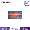 Picture of SAMSUNG 4K SMART LED TV UA-75TU7000KXXM