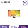Picture of SAMSUNG 4K Smart QLED TV QA-75Q95TAKXXM