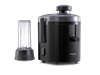 Picture of PANA JUICER MJ-H300