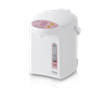 Picture of PANA THERMO POT NC-EG3000PSK (3 LITRE)