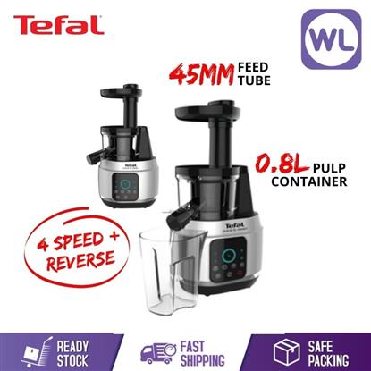 Picture of TEFAL SLOW JUICER ZC420