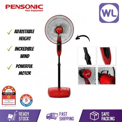 Picture of PENSONIC STAND FAN PSF4502