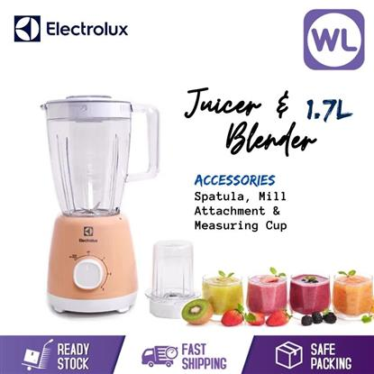 Picture of ELECTROLUX 1.7L BLENDER EBR3526