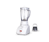 Picture of PANA 1.0L BLENDER MX-900MUW
