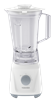 Picture of TOSHIBA BLENDER BL-60PHNMY (PLASTIC)