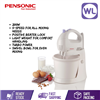 Picture of PENSONIC STAND MIXER PM-214