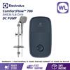 Picture of ELECTROLUX HOME SHOWER EWE361LB-DIX4 (DC PUMP/ BLUE)