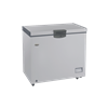 Picture of ELBA CHEST FREEZER EF-F4132E (410L/ GREY)