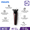 Picture of PHILIPS ELECTRIC SHAVER S777/12