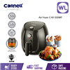 Picture of Online Exclusive | CORNELL AIR FRYER CAF-S35MT