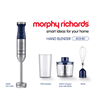 Picture of MORPHY RICHARDS HAND BLENDER 403HB1