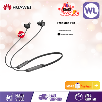 Picture of Huawei Freelace Pro