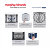 Picture of MORPHY RICHARDS FOOD DEHYDRATOR 405FD1