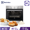 Picture of ELECTROLUX BUILT-IN OVEN EOB2100COX (53L)