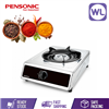 Picture of PENSONIC GAS COOKER PGC-1001S