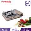 Picture of PENSONIC PORTABLE GAS COOKER PPG-2003N
